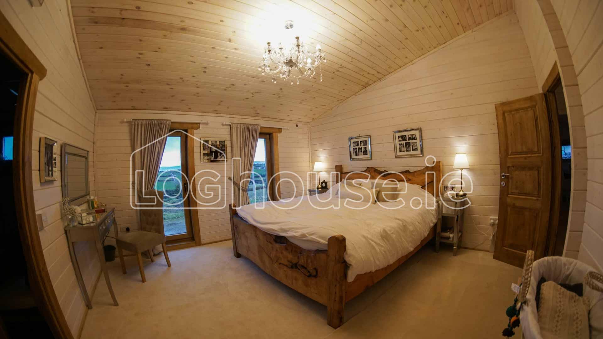 4 bed log cabin v2 for 4 bedroom log cabin homes