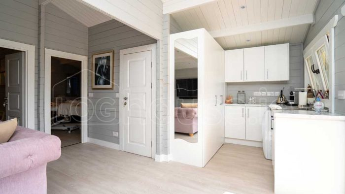 2-Bed-Type-C log cabin---1-of-30