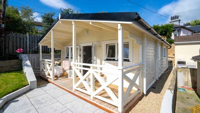 2-Bed-Type-C-log cabin--20-of-30