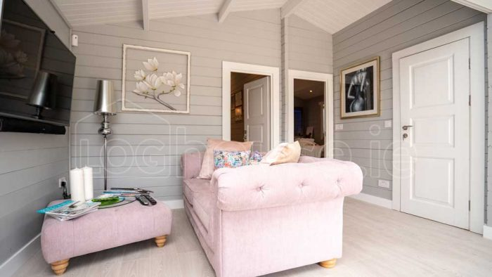 2-Bed-Type-C-log cabin--24-of-30