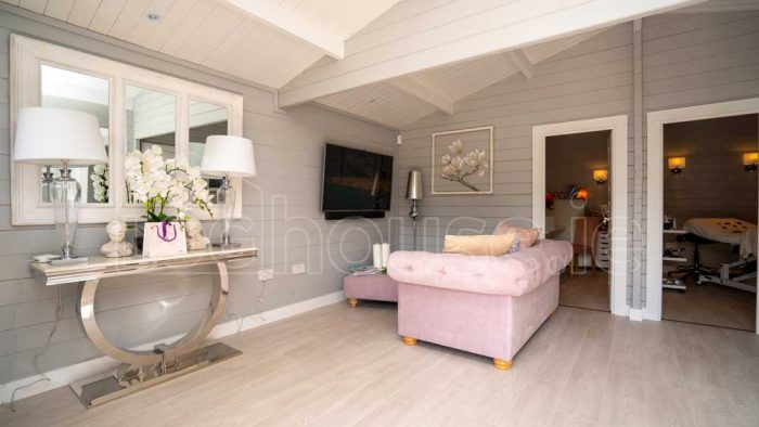 2-Bed-Type-C-log cabin-7-of-30