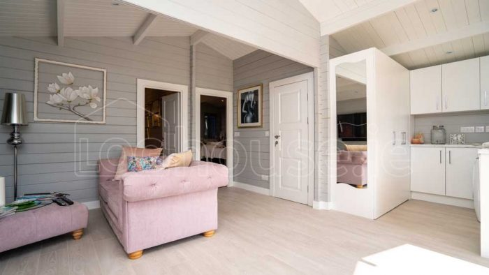 2-Bed-Type-C log cabin---9-of-30