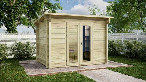 Athy---loghouse-log-cabins-ireland