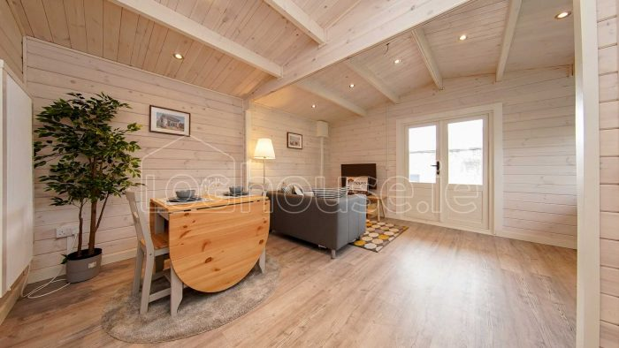 Budget-Two-bed-A-log-cabin-3-of-13