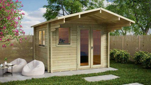 Laragh---loghouse-log-cabins-ireland