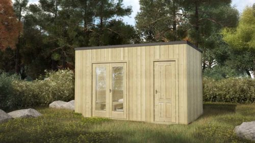 Louth-Contemporary-4x3m_exterior