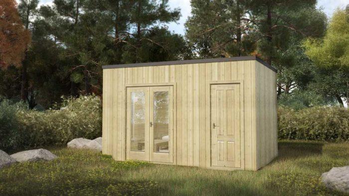 Louth-Contemporary-4x3m_exterior