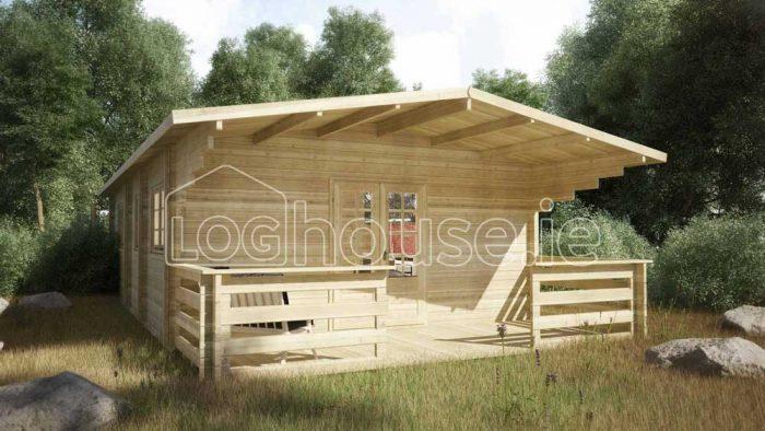 Palmerstown-TYP-2 log_cabin