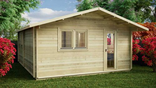 Sandyford---loghouse-log-cabins-ireland