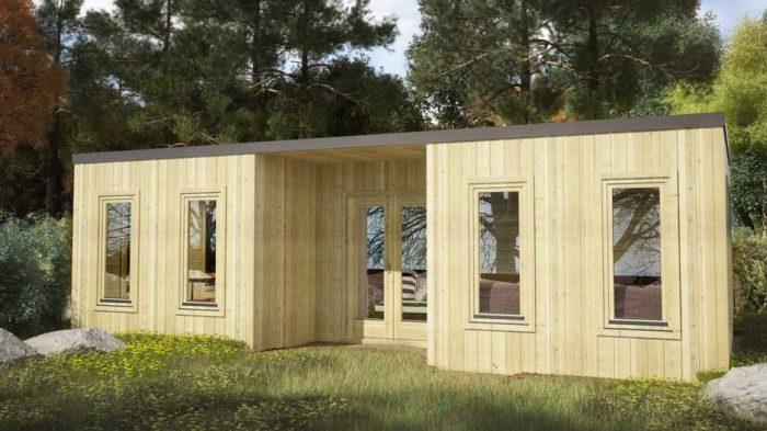 Sligo-Contemporary-8x4m_exterior