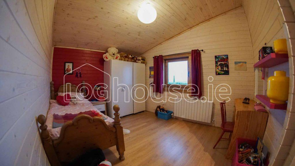 4 BED LOG CABIN V2   Loghouse ie  4 BED LOG CABIN V2 Loghouse Ie  4 Bedroom  Log Cabin. Best 4 Bedroom Log Cabin Images   Amazing Design Ideas   tacr us