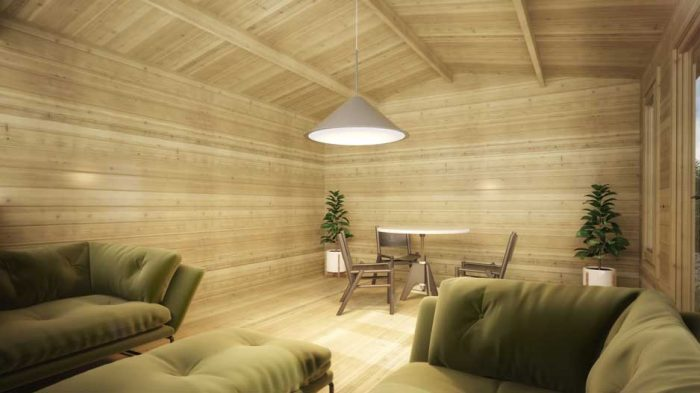 KILKENNY LOG CABIN -35-mm-4x3_interior_1