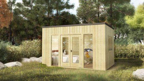 Ashford-Contemporary-4x3m_exterior