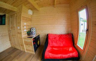 Loghouse-Wicklow-Cabin-Sofa2