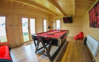 Loghouse-Wicklow-Cabin-Wide-Pool