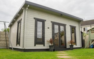 Loghouse-Wicklow-Cabin-Outside Left
