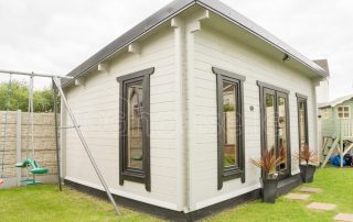 Loghouse-Wicklow-Cabin-Left
