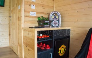 Loghouse-Wicklow-Cabin-Cabinet