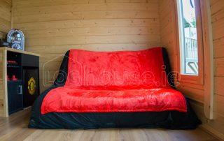 Loghouse-Wicklow-Cabin-Sofa