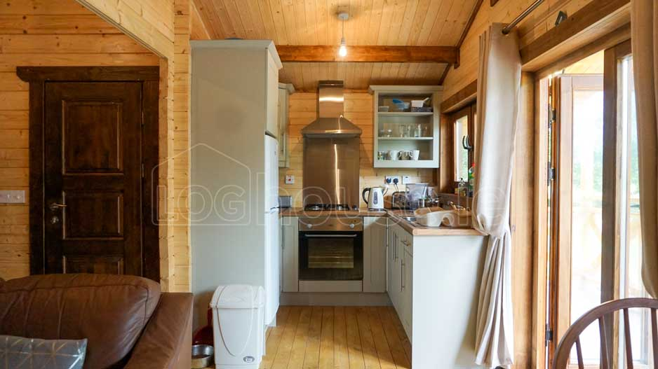 log cabin 2-Bed-Type-C-8-of-11