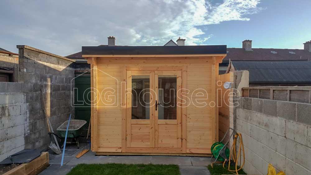 -Ashford-Contemporary-Log-Cabin-1-of-4