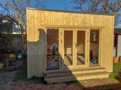 Ashford-Contemporary-Log-Cabin---2