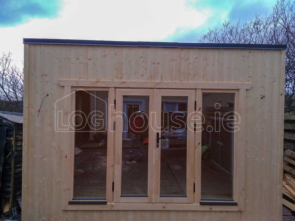 Ashford-Contemporary-Log-Cabin---3