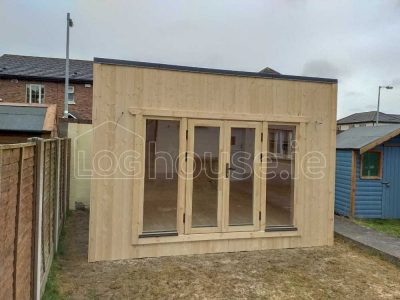 Ashford-Contemporary-Log-Cabin---4
