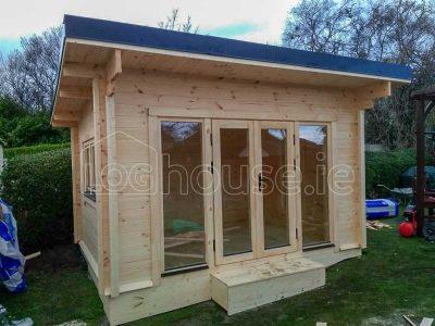 Ashford-Log-Cabin---1