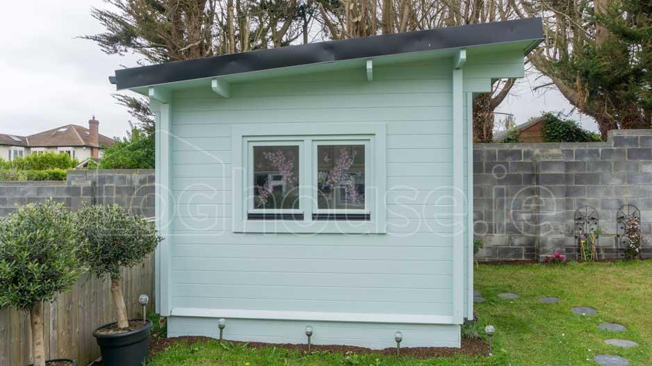 Ashford-Log-Cabin-13-(13-of-13)