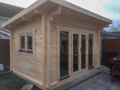Ashford-Log-Cabin-2