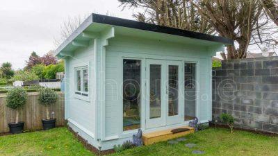 Ashford-Log-Cabin-20