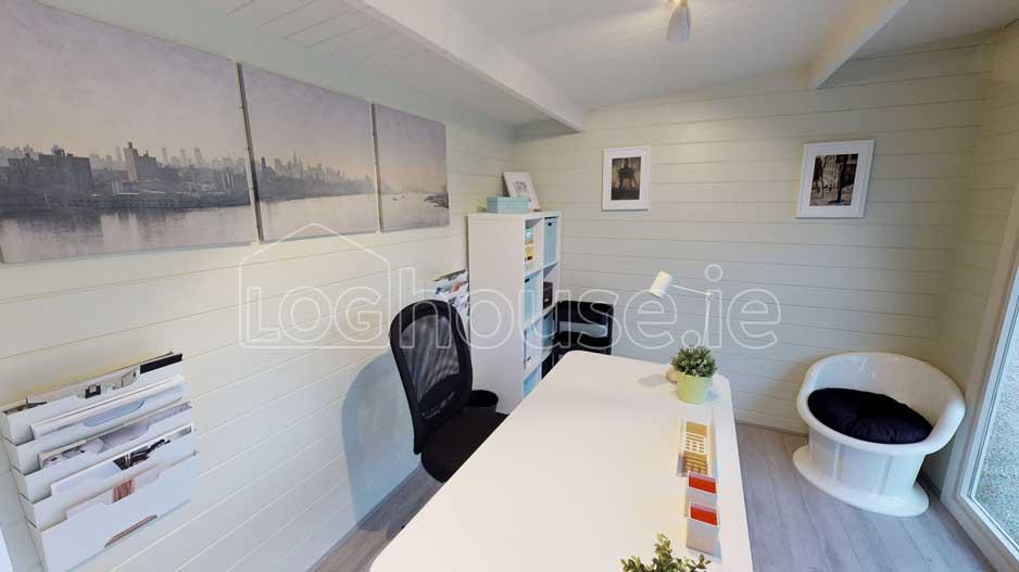 Ashford-Log-Cabin-23