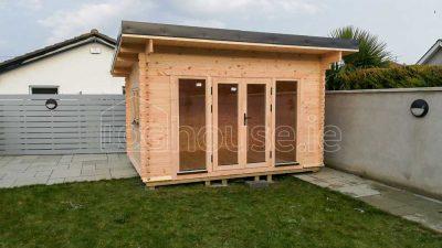 Ashford-Log-Cabin-3