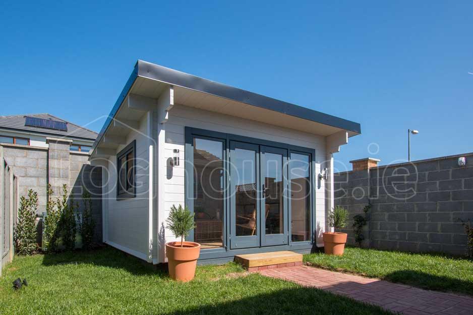 Ashford-Log-Cabin-7