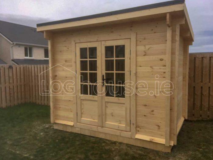 Athy-Log-Cabin-1