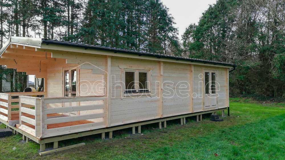 Budget-Two-Bed-A-Log-Cabins-2-of-4