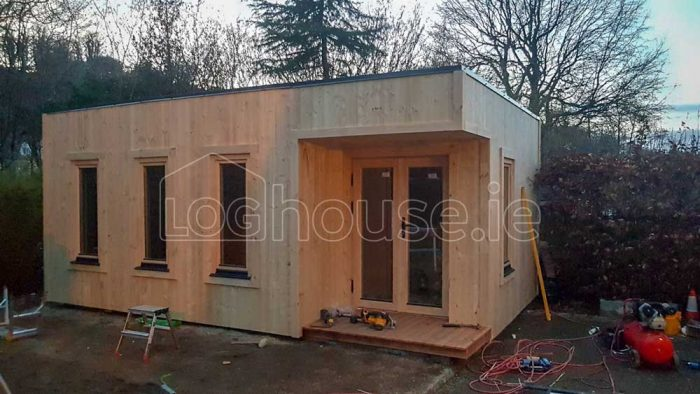 Kildare-Contemporary-Log-Cabin-1