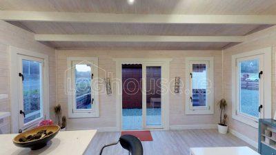 Kilkenny-Log-Cabin-11