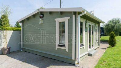 Kilkenny-Log-Cabin-15