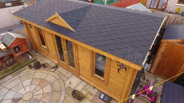Kilkenny-Log-Cabin-16