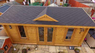 Kilkenny-Log-Cabin-18