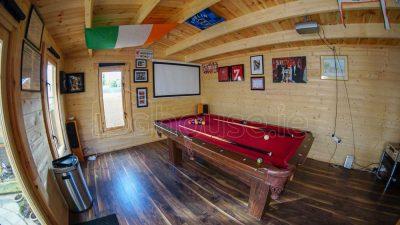 Kilkenny-Log-Cabin-20