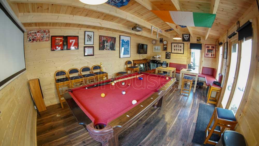 Kilkenny-Log-Cabin-23