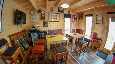 Kilkenny-Log-Cabin-25