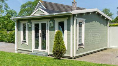 Kilkenny-Log-Cabin-3