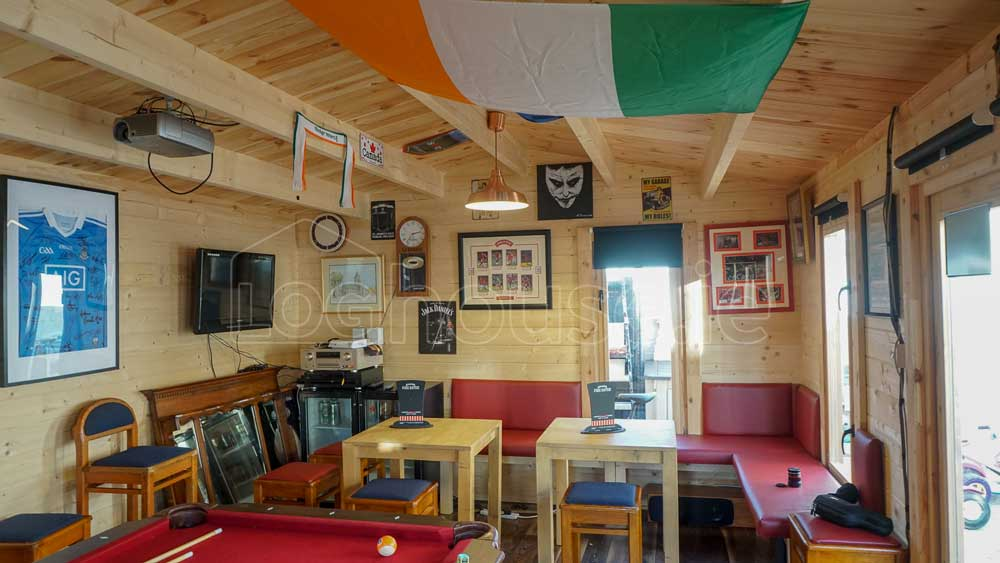Kilkenny-Log-Cabin-33