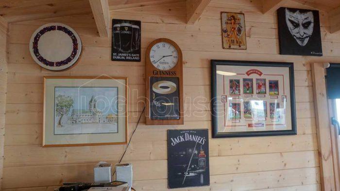 Kilkenny-Log-Cabin-35