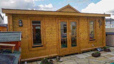 Kilkenny-Log-Cabin-4