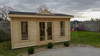 Kilkenny-Log-Cabin-5